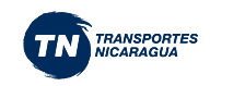 Transportes Nicaragua